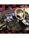 MERCEDES BENZ S63 AMG 12V