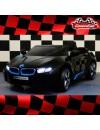 AUDI RS5 12V BLANCO