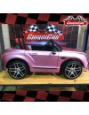 BUGGY CARBONO 4WD