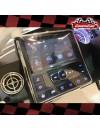 BMW GT NEGRO
