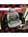 MERCEDES AMG GTR 2
